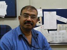 BBC News_Subir Bhaumik_23012009