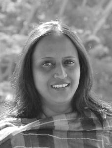 Teresa Rehman