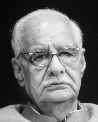 L.K. Advani « churumuri