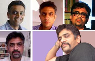 Aakar Prakaar
