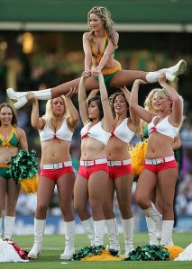 IPL-Cheer-Girls-Awesome-Dance