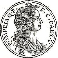 200px-Pompeia-Q_P