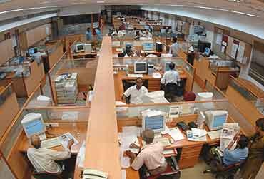 hindu_newsroom_chennai_20051017
