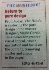 hinduo