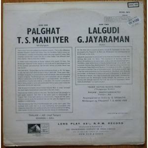 palghat