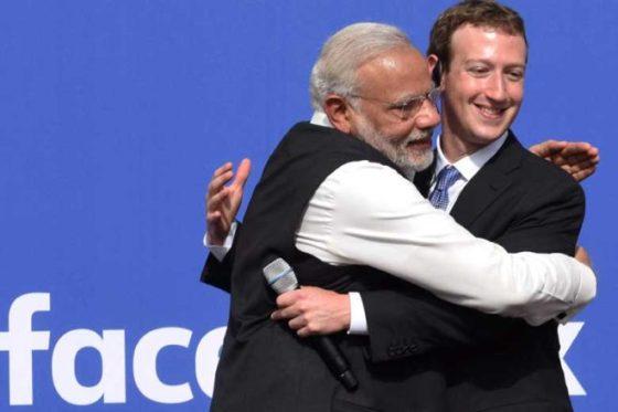 Modi-Zuckerberg-PTI-e1480312151645